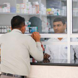 Pharmacy-1